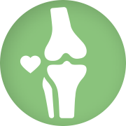 Orthopedic Triage Icon