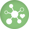 Chronic Conditions Icon