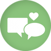 Mental Health Conditions Icon