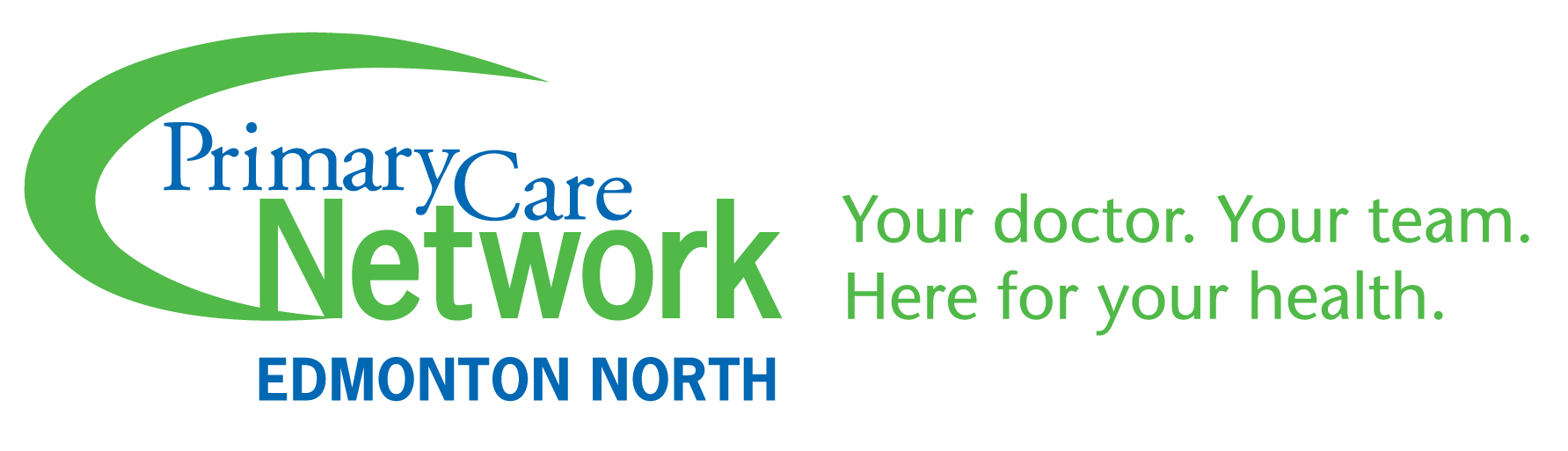 Primary Care Network Logo